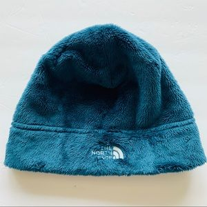 The North Face Osito Beanie, One Size; Unisex